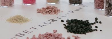 i-colori-della-pietra-acrilica-betacryl03